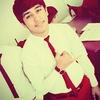 Shakhzod, 18, г.Душанбе