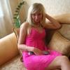 Вика, 28, г.Гурьевск (Калининградская обл.)