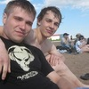 Сергей, 25, г.Житомир