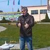 Анжей, 36, г.Чернигов