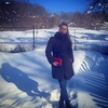 Лиля, 21, г.Киев