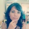 Дарья, 26, г.Карши