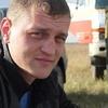 ПАВЕЛ ОЛЕГОВИЧ, 29, г.Благовещенск (Амурская обл.)