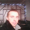 Костя, 37, г.Островец