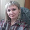 Ирина, 34, г.Тымовское