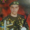 Сергей, 26, г.Лутугино