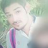 Farhat, 23, г.Карачи