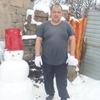 фарух, 36, г.Ленгер