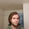 Nickq, 25, г.Портленд