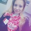 Ольга Романюк, 25, г.Ярославль