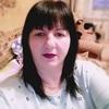 Елена, 50, г.Новопокровка