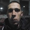 Миша, 24, г.Луцк