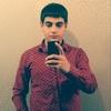 Edgar, 18, г.Москва