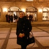 Larissa, 51, г.Gablenz