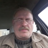 Alehandro, 57, г.Павлодар