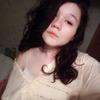 Ева, 19, г.Доброполье