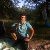 Олександр, 19, г.Винница