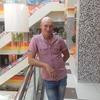Александр, 39, г.Зеленокумск