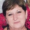 Наталия, 55, г.Орехов