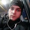 Олег, 24, г.Тобольск