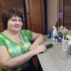 Елка, 58, г.Николаев