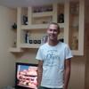 Денис, 25, г.Петах Тиква