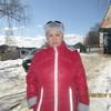 Альфия, 57, г.Орда