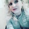 alekseevna, 26, г.Бакалы
