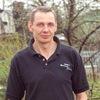 Сергей, 51, г.Дзержинск