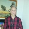 Роберт, 43, г.Hameln