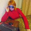 SVETLA KORN, 48, г.Цюрупинск