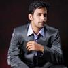 vicky, 29, г.Бангалор