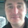 Иван, 26, г.Сураж