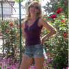 Galina, 42, г.Никосия