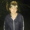 Жанна, 21, г.Прилуки