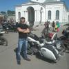 Сергей, 36, г.Зеленогорск