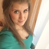 Татьяна, 25, г.Санкт-Петербург