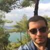 Kayra, 28, г.Анкара