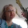 Ингрид, 49, г.Дивеево