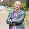 Влад Хугалов, 22, г.Славутич