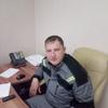 Сергей, 36, г.Ванино