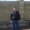 Мухтар, 40, г.Урюпинск