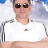 Игорь, 49, г.Куйбышев (Новосибирская обл.)