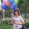Натали, 43, г.Вологда