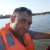 Серёга, 40, г.Караганда