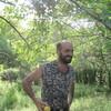 alex, 51, г.Астрахань