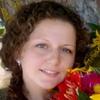 Виктория, 29, г.Киев