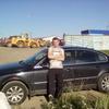Aртем, 25, г.Могилев