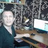 Алексей, 39, г.Красный Луч
