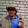 Игорь, 50, г.Туапсе